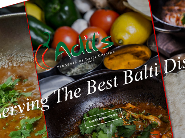 Adil Balti