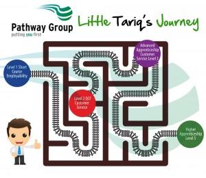 241124-little-Tariqs-Journey-Large[1]