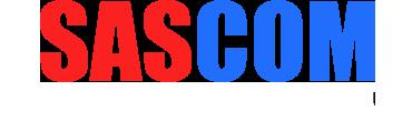 Sascom Products