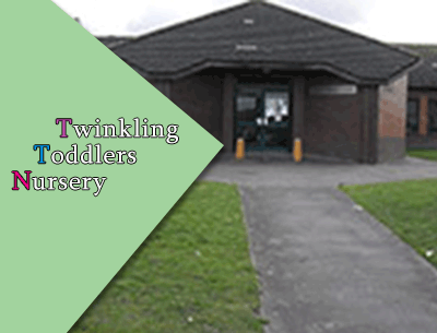 twinkling toddlers nursery uk daycare